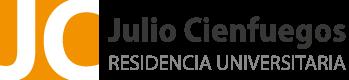 Residencia Julio Cienfuegos