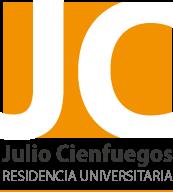 logo_cienfuegos_vertical